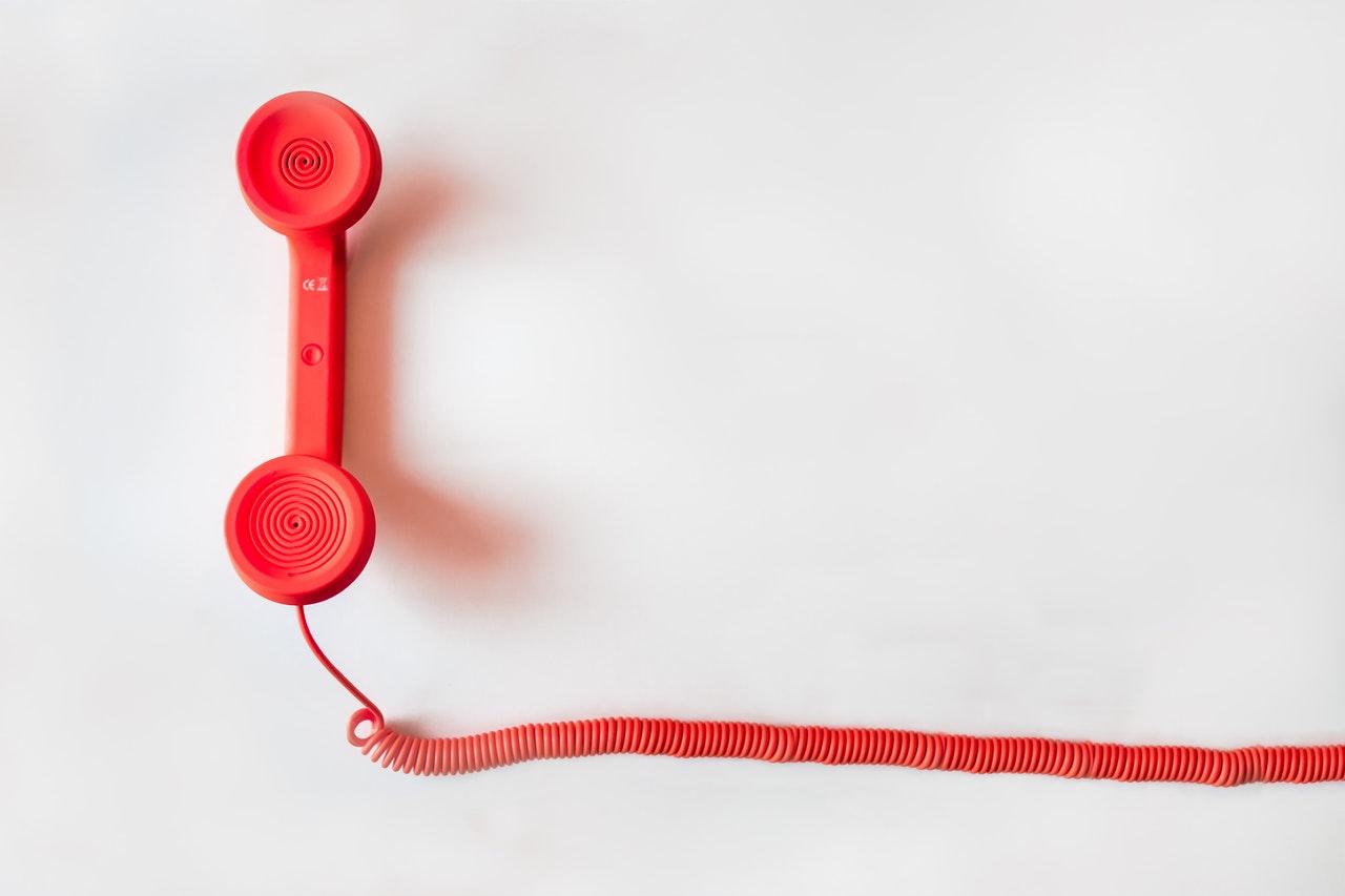 Téléphoner à Dégriff Fenêtres