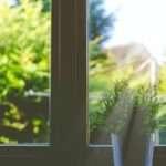 Quelles fenêtres installer pour vos pièces d'habitat ?